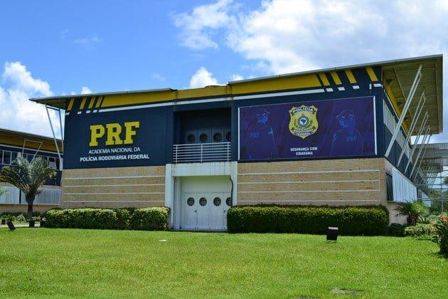 Case in Brazil - 1